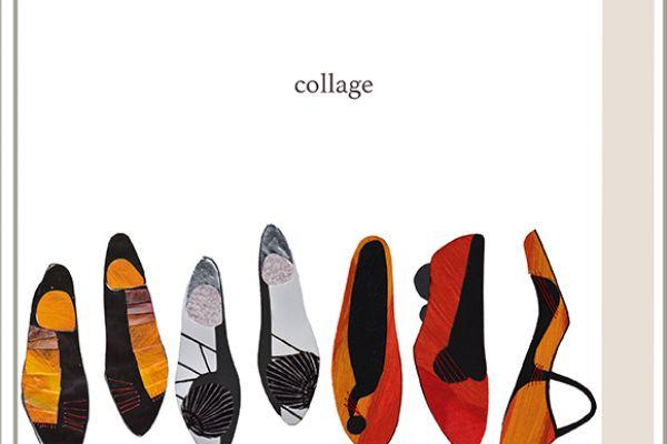 shoes39F79DB09-60EE-8A95-8744-DC66A1D43FF4.jpg