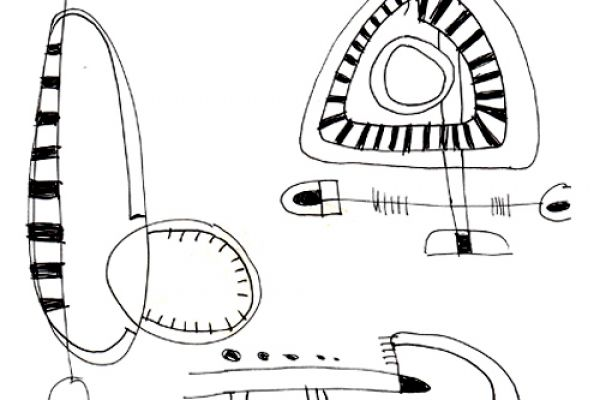 disegno-sito4075E9F05-4AF1-BECD-3B7F-F757867DEAC1.jpg